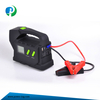 High Quality Car Starting Lithium Battery with Lighting