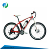 China 36v High Quality Customized E-bicycle Lithium Battery Li-ion Battery Customized
